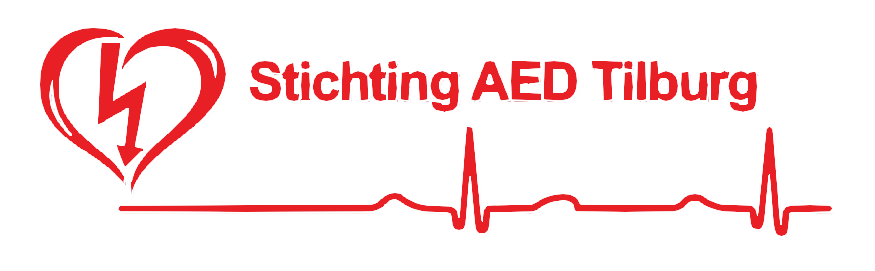 AED Tilburg